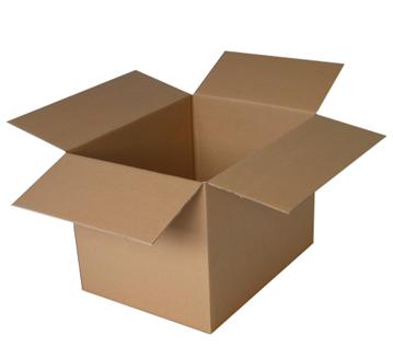 full-flap-cardboard-box